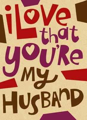 Love Quotes Husband Marriage Quotes Of The Day Your Daily