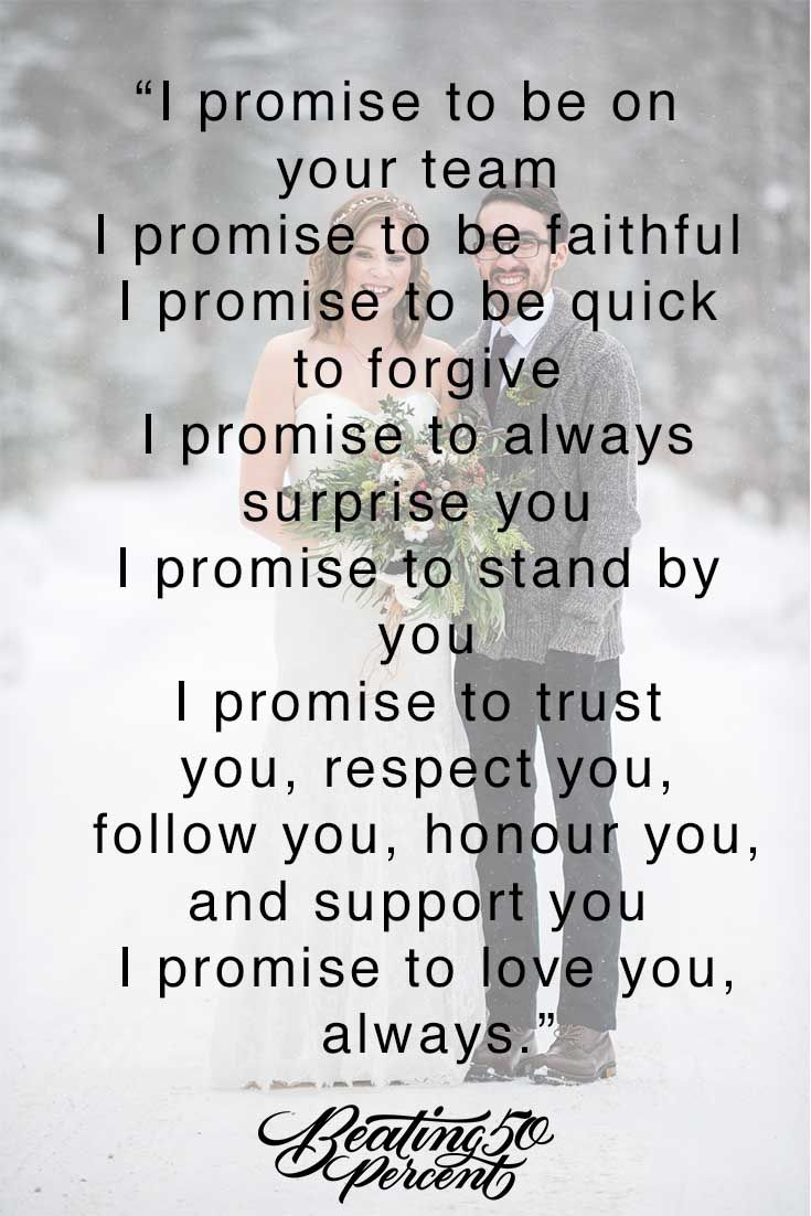 I Promise Quotes Stunning Love Quotes  I Promise To Be On Your Team Quotes Of The Day