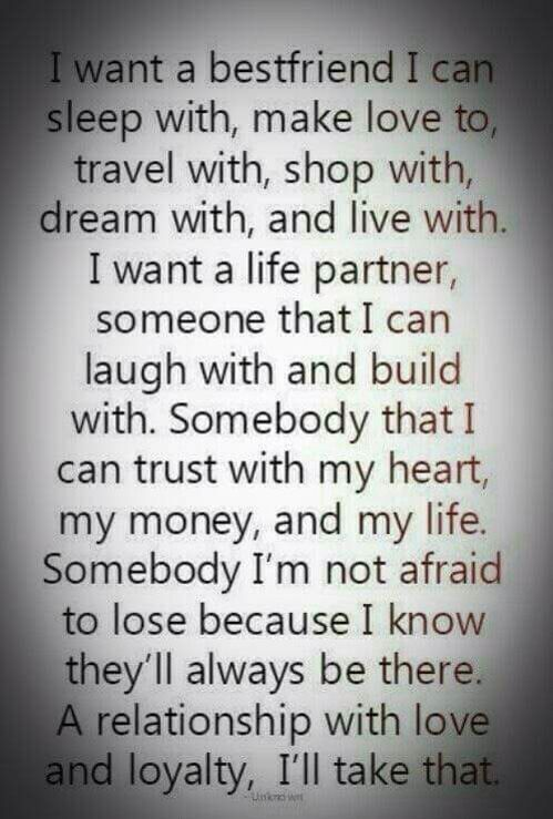 Love Quotes In Short I Just Want You Nobody Else Will Do You