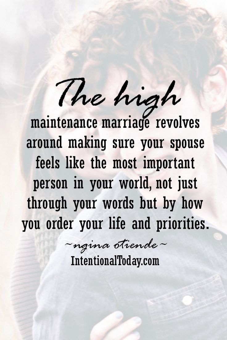 Love Quotes Its Not Enough To Say You Value Your Husband You