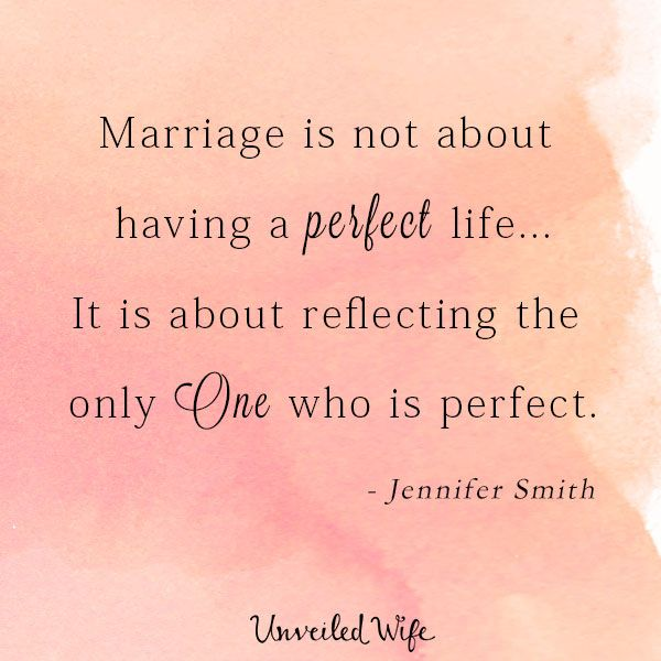Love Quotes Jesus Christ Is The Only One Who Is Perfect
