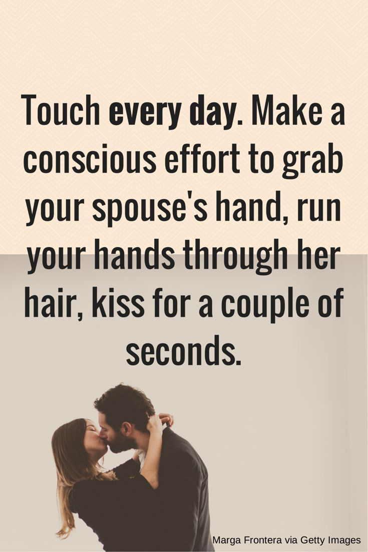 Famous Quote Of The Day Love Quotes  Make This A Daily Habit In Your Marriage Twitter