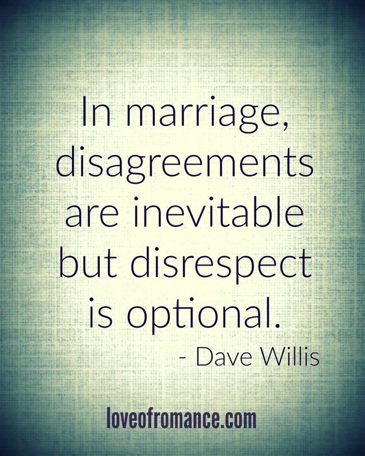 Short love quotes for married couples