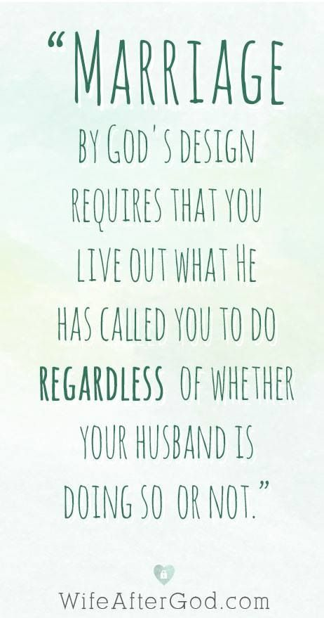Love Quotes Marriage Is God's Design Quotes Of The Day Gorgeous God's Love Quotes
