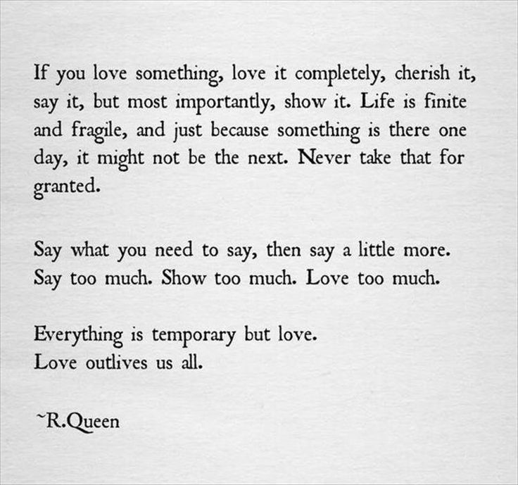 Love Quotes Motivational Thoughts For The Day10 Quotes Of The