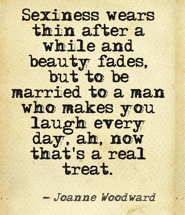 sexy husband sayings