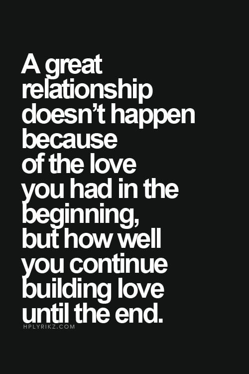 flirting quotes sayings relationships love quotes about love