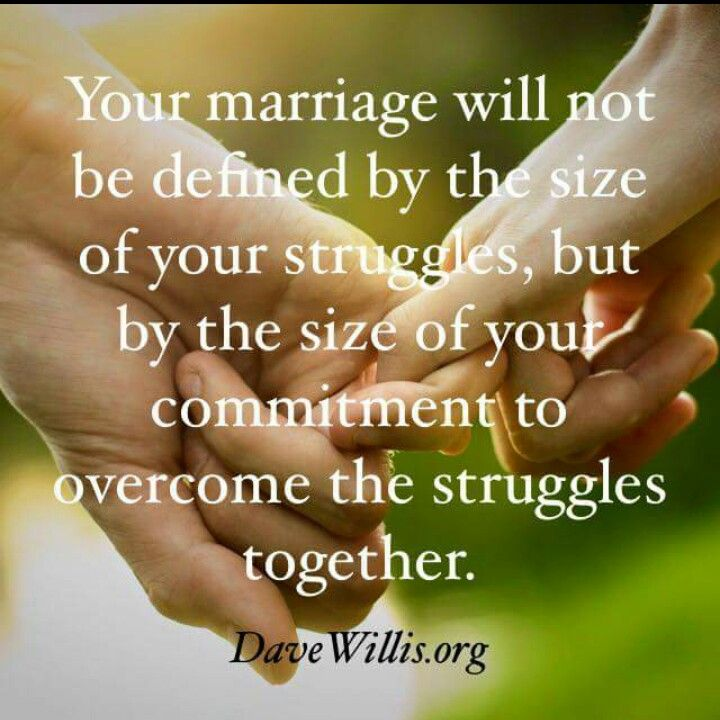 Love Quotes Size Of Marriage Quotes Of The Day Your Daily