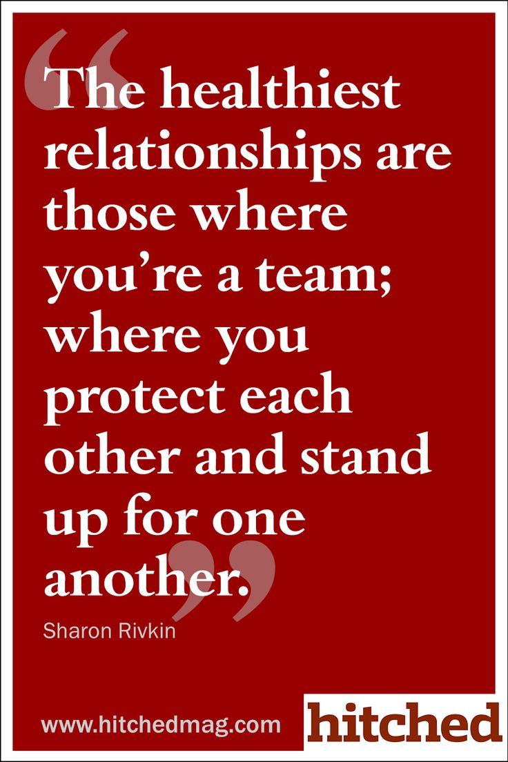 Quote About Relationships Love Quotes  The Healthiest Relationships Are Those Where You're
