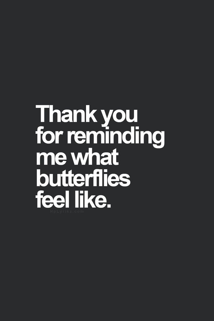 Love Quotes The Wings Of The Butterfly Are So Delicate And