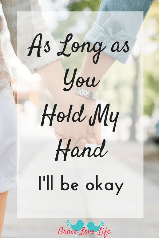 Love Quotes This Letter Is For My Husband Who Always Makes Sure I