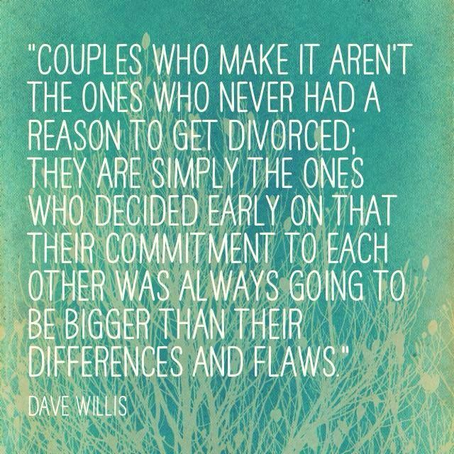 Love Quotes Well Thats Another Couple I Know Getting Divorced