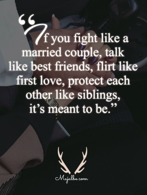 Love Quotes Were Meant To Be Love Quotes Quotes Of The Day