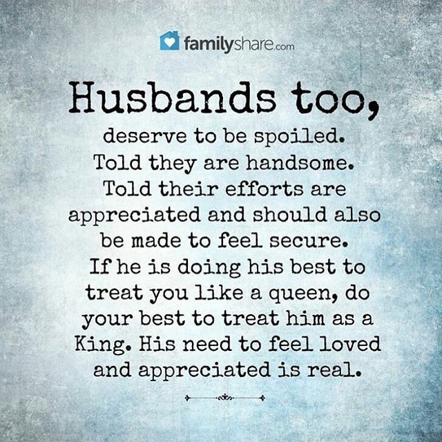 Love Quotes Wisdom For Marriage From FamilyShare Repost From New Marriage Love Quotes