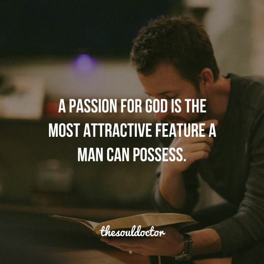 Love Quotes Yourbeautifulmess19 God Is Preparing Women Of God The