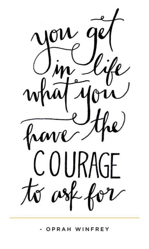 Motivational Quotes 18 Pinterest Inspiration Quotes That Actually