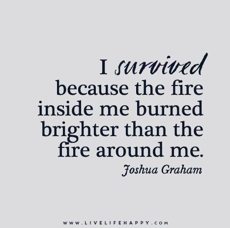 the fire inside me descriptive essay How to write a descriptive essay a descriptive essay should create a vivid picture of the topic in the reader's mind you may need to write a descriptive essay for a class assignment or decide to write one as a fun writing challenge.