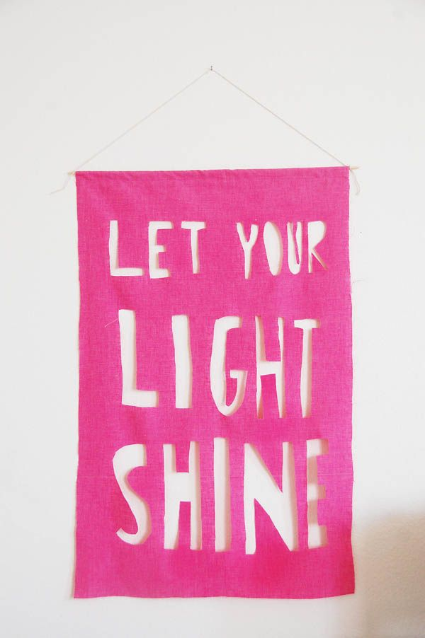 Motivational Quotes Let Your Light Shine Quotes Of The Day