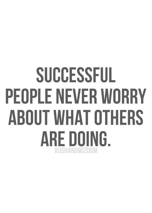 Motivational Quotes Small Business Quotes Quote Quotes
