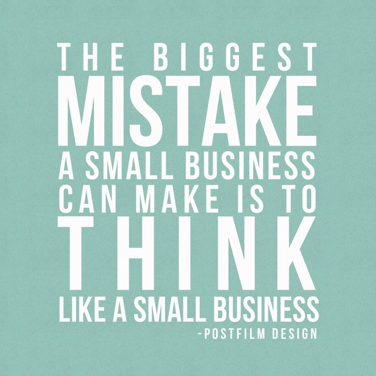 Motivational Quotes Think Big Quotes Smallbusiness