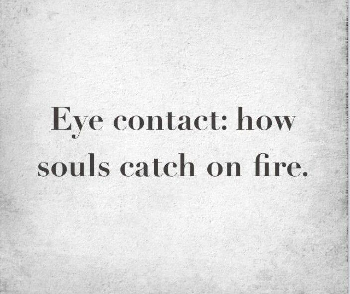 Quotes About Love For Him Inspiration Igniteyoursoulfire Eye