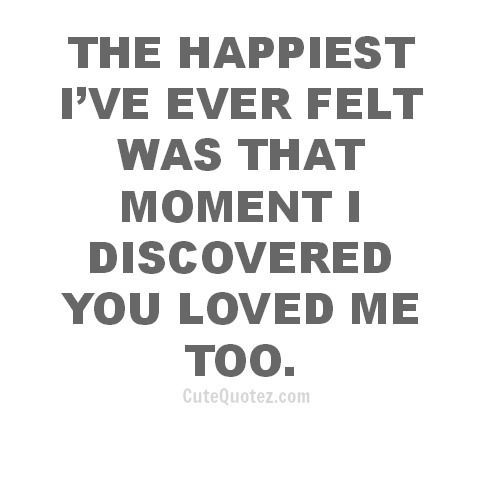 Quotes About Love For Him Irresistible Romantic Love Quotes For Impressive Romantic Love Quotes Her