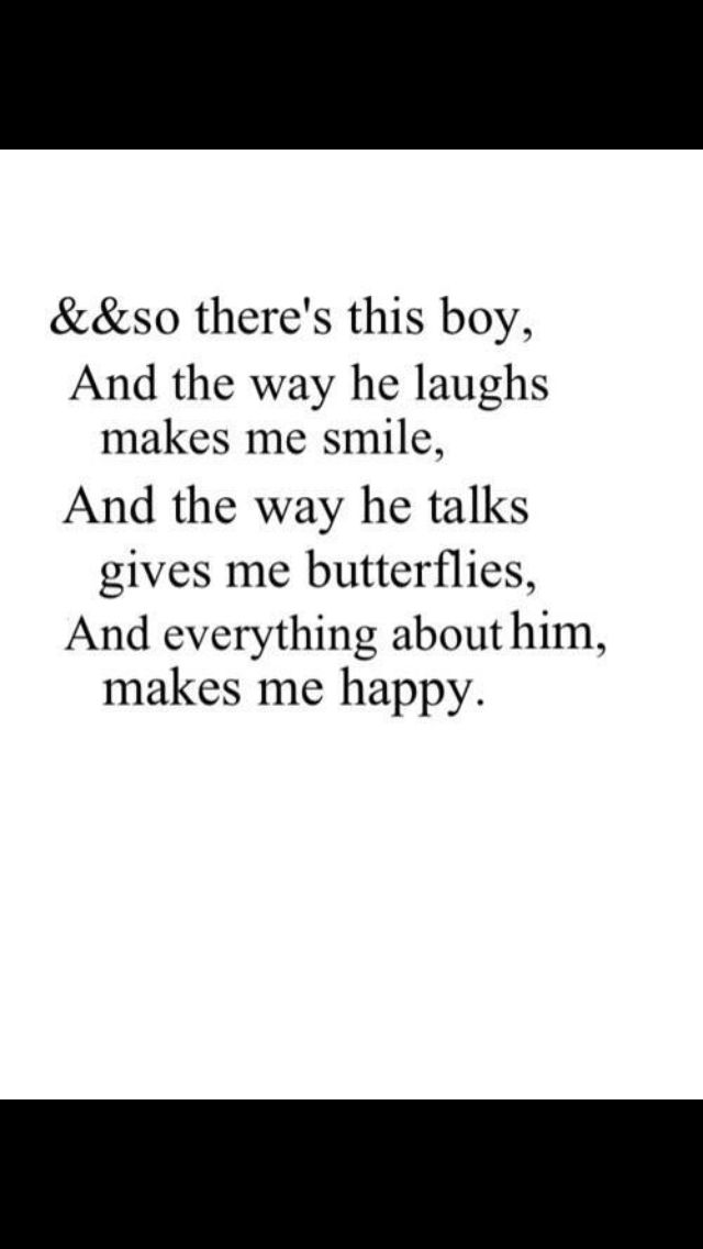 As The Quote Says U2013 Description. Love Quote Cute Love Quote For Him