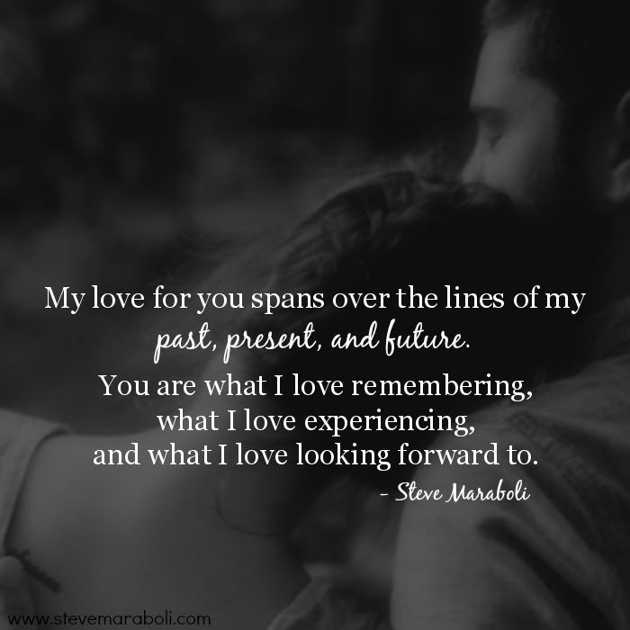 Quotes About Love For Him My Love For You Spans Over The Lines Of