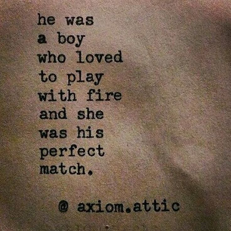 Quotes About Love For Him She Was A Girl Who Loved To Play With