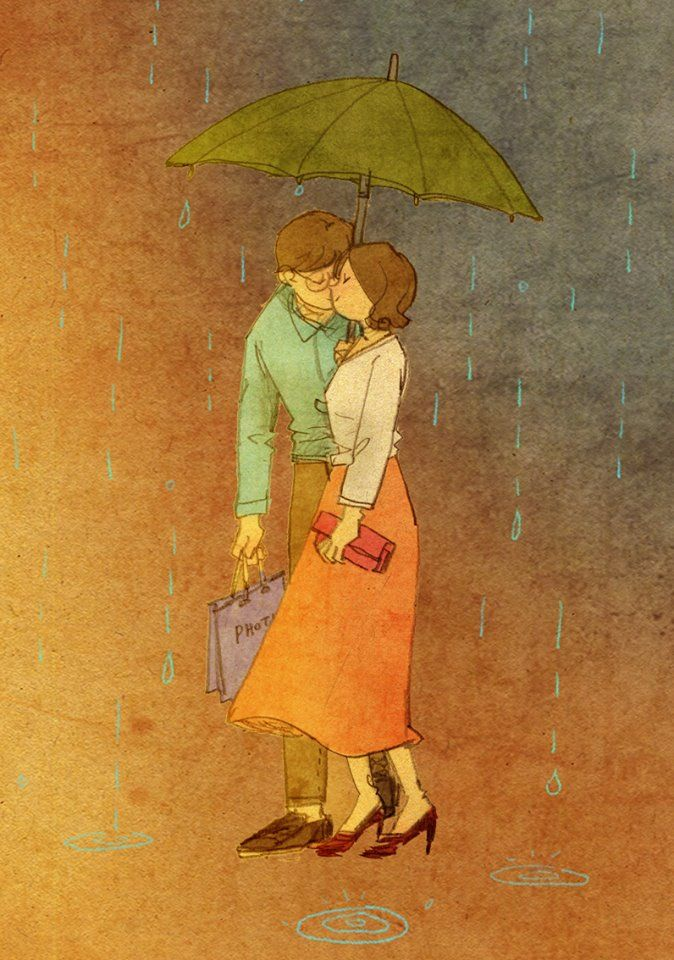 Image of: Garden As Scoopwhoop Quotes About Love For Him These Beautiful Pictures Explain What