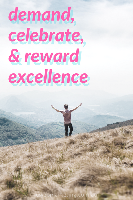 Romantic Love Quotes Commit To Excellence You Deserve It