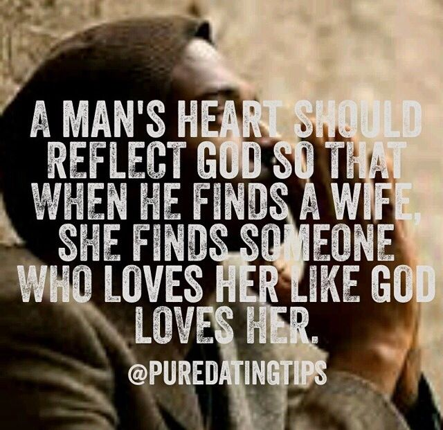 Soulmate Quotes A Man After Gods Own Heart Quotes Of The