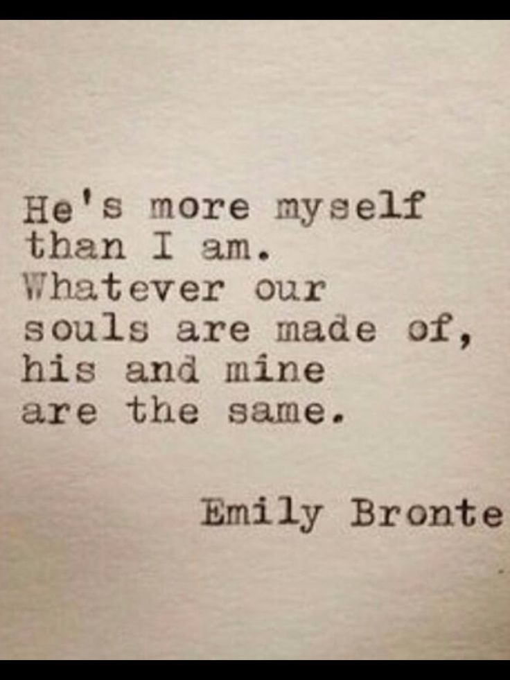 Soulmate Quotes Soulmates Quote Quotes Of The Day Your
