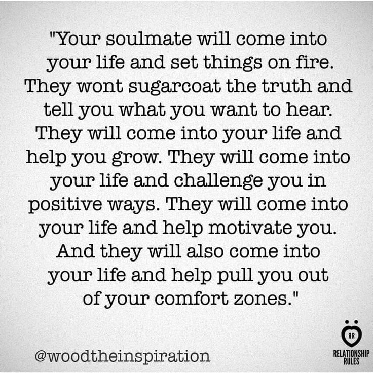 Soulmate Quotes This Is What Im Waiting For Quotes Of
