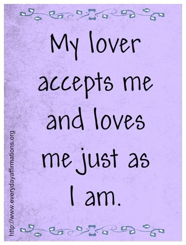 Success Quotes Everyday Affirmations For Daily Positivity Daily