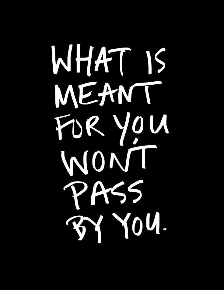 Wisdom Quotes I Think This Really Describes Our Spiritual Walk