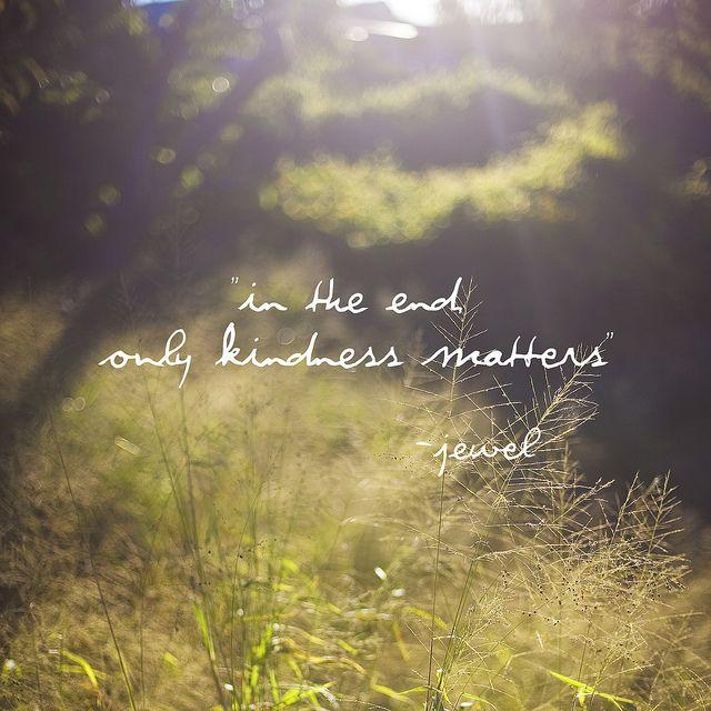 kindness factors article