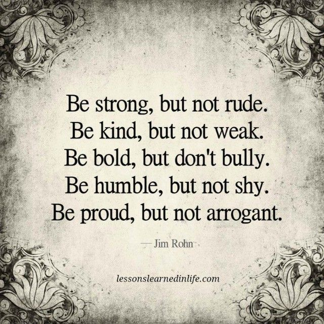 Quote For The Day Life Simple Wisdom Quotes  Lessons Learned In Life  To Encourage You To Keep
