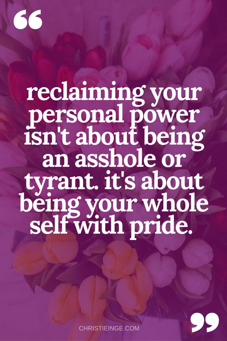 Wisdom Quotes Personal Power Powerful Woman Self Love Self
