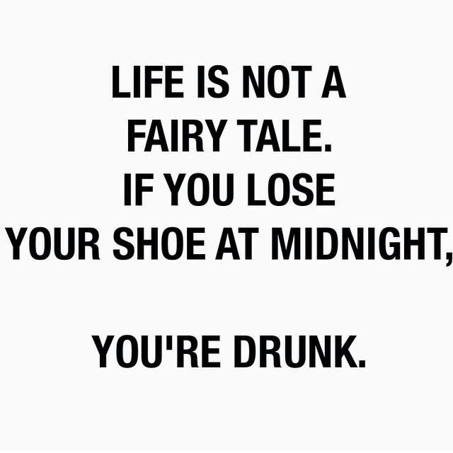 Wisdom Quotes You're Drunk Quotes Of The Day Your Daily Delectable Funny Wise Quotes And Sayings About Life