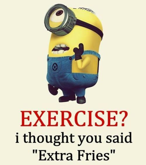 As The Quote Says U2013 Description. Funny Minions Quotes 420