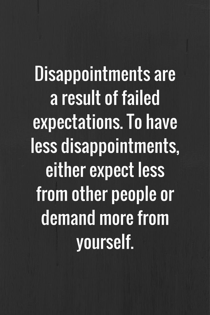 Work Inspirational Quotes Inspirational Quotes About Work  18 Quotes About Disappointment