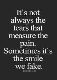 Image Result For Quotes About Trust Issues Backstabber Quotes