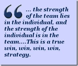 Team Building Quotes Inspirational Quotes About Work  Team Building Quotes  Google .
