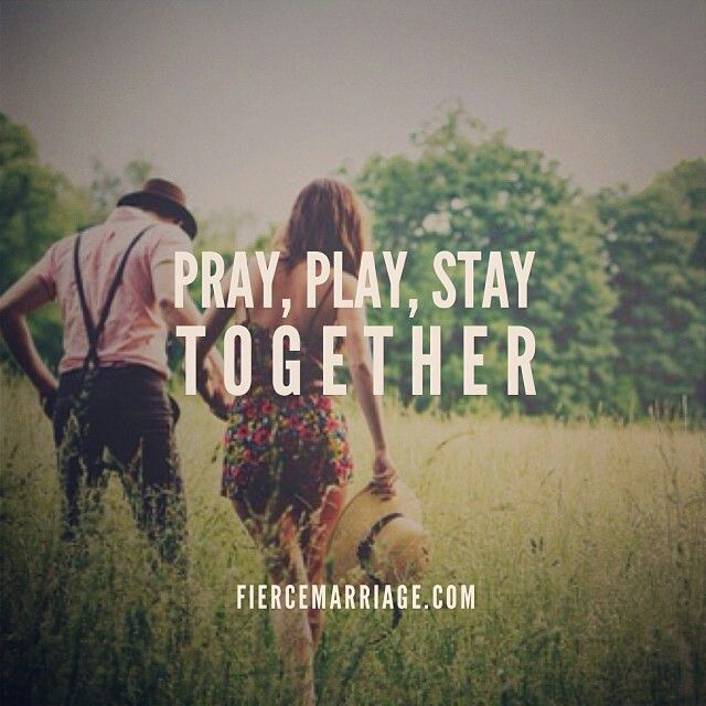 Christian Love Quotes For Him Glamorous Love Quotes  Christian Marriage ♥ Quotes Of The Day  Your