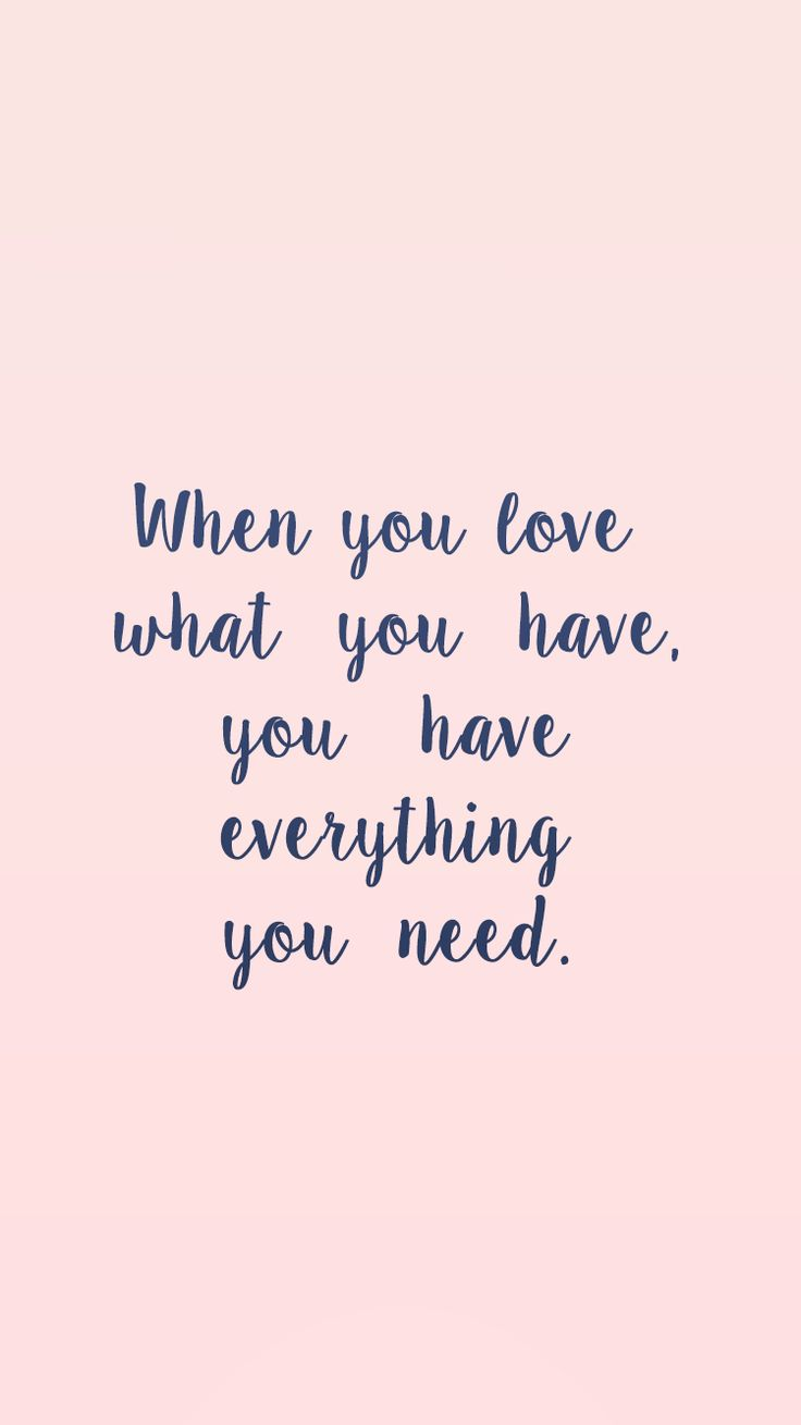 Motivational Quotes : Iphone 6 Wallpaper Free Love Quote Inspirational Life...  | Quotes Of The Day | Your Daily Dose Of Short Quotes, Famous Quotes, ...