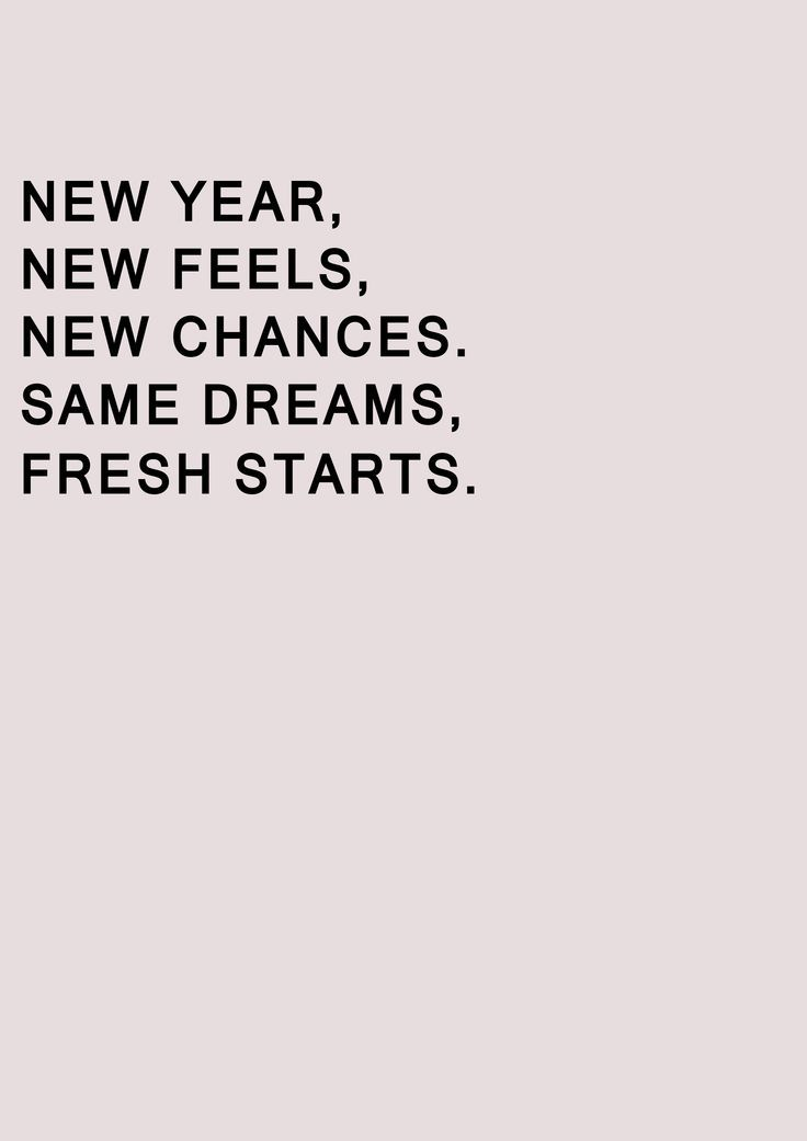 Motivational Quotes : New Year Quote... | Quotes of the Day | Your ...