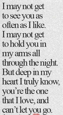 Love Quote For Him Extraordinary Quotes About Love For Him  100 Romantic Love Quotes For Him With