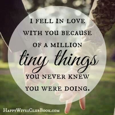 Love Quotes For Wife From Husband Delectable Quotes About Love For Him  Husband And Wife Quotes Quotes Of
