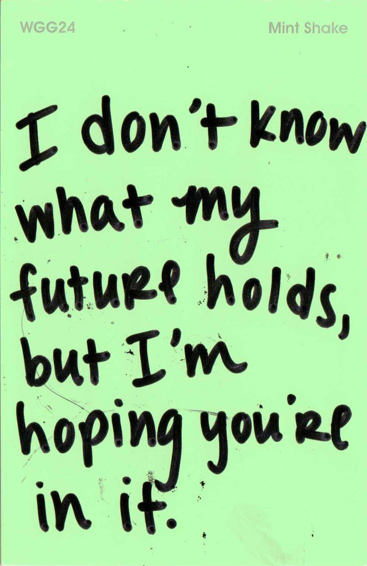 Why I Need You In My Life Quotes Unique Quotes About Love For Him  I Don't Know What My Future Holds But